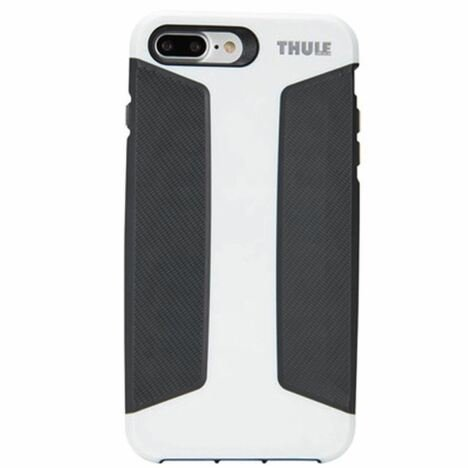 Husa telefon Thule Atmos X3 iPhone 7 Plus